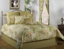 sea island comforter sets victor mill