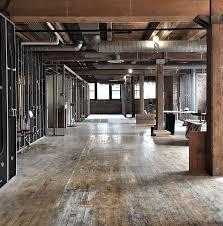 industrial office flooring. Ansarada Office Industrial Flooring