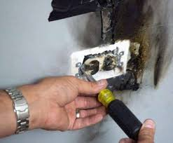 replacing electrical outlet wiring practical how to replace outlet series · replacing electrical outlet wiring new how to replace an electrical outlet receptacle how tos