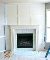 fireplace moulding fireplace ideas for corner corner fireplace layout ideas corner fireplace mantel decor outdoor corner fireplace ideas corner fireplace