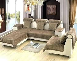 leather couch slipcovers sectional slip covers sectional slipcovers leather furniture slipcovers leather couch slipcovers