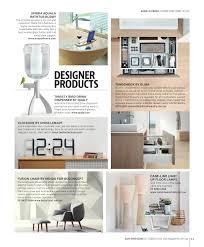DUO Magazine October 2014 by DUO Magazine - issuu