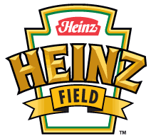 Stadium Series Heinz Field Seating Chart Heinz Field Wikiwand