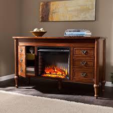 wildon home tacoma console electric fireplace reviews reg interior design bedroom career designer san antonio