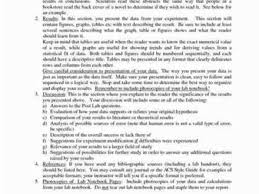 evaluation essay writing essays spse situation problem how to write a self evaluation essay persuasive essay