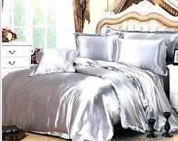 california king bedding king coverlet bed quilt comforters cal king quilts coverlets king quilts coverlets king