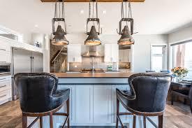 custom kitchen lighting. Repurposed Kitchen Lighting Fixtures Adds Wow Factor Custom