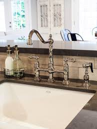 Kitchen Faucet Soap Dispenser Fixer Upper A Fresh Update For A 1962 Shingle Shack Love This