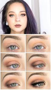 victoria secret makeup tutorial for green eyes wedding makeup for blue eyes fall tutorial step by step makeup tutorials for home improvement cast lauren