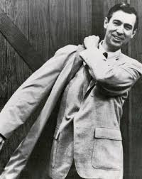 Astrology Birth Chart For Fred Rogers