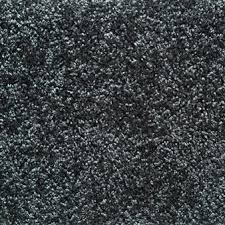 Black rug texture Flooring Bathroom Tile Black Carpet Texture Payless Rugs Carpet Texture Vectors Photos And Psd Files Free Download