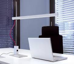 desk lighting solutions. Office Lighting, Lighting Solutions, Modern Offices, Desk Lamp, Lamps, Table Mesas, Lightbulbs, Lamp Solutions
