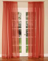 full size of curtain style black and white striped curtains curtain fabric fl curtains plum