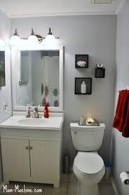 recessed lighting in bathroom. Lowes Lighting Bathroom Lights Elegant And Best Ideas Of Recessed In L