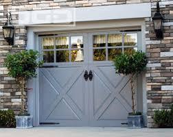 cottage garage doorsTraditional Garage Doors  Craftsman Shaker Coastal Cottage