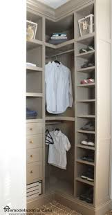 bedroom closet design ideas walk in plans for small space ikea