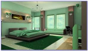 Lime Green Accessories For Living Room Accessories Extraordinary Living Room Color Schemes Gray And