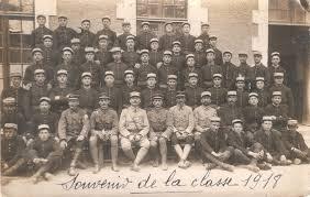 """Indre 1914-1918 - Les 68, 90, 268 et 290e RI  Page 10, Chan:2744675   RSSing.com"""""""