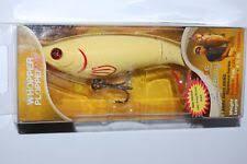 River2sea Whopper Plopper 110 Bone For Sale Online Ebay