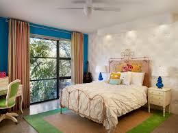 Metal Bedroom Furniture Sets Bedroom Gorgeous Small Retro Bedroom With Vintage Furniture