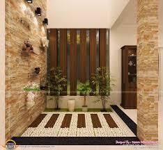 ... Interior Design:Kerala Home Interiors View Kerala Home Interiors Home  Decor Interior Exterior Interior Amazing ...