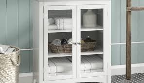 cabinet ideas grey wall cabinets bathrooms design linen tof floor for baskets sink organizers tall argos