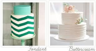 Wedding Cake Styles One Fab Day Guide Onefabdaycom