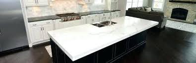 12 foot laminate countertop ft foot laminate granite s pictures with regard to ft laminate 12 foot laminate countertop