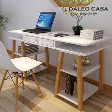 combination minimalist scandinavian computer desk professional aisle grade pine good looking wonderful furniture daleo casa design for life laptop interior