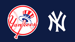 Wallpaper Yankees