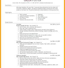 House Cleaner Job House Cleaning Resume Cleaning Resume Is House Cleaning Resume