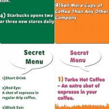 Dunkin Calorie Chart Coffee Wars Starbucks Vs Dunkin Donuts Visual Ly