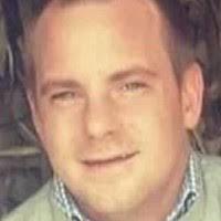 Allen Schultz - Outside Sales Representative - CSM Companies, Inc. |  LinkedIn