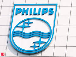 Philips Lighting Stock Market Philips With Bengaluru Centre Philips Gets A Bright Idea