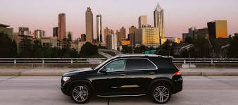 Trust the experts at kareem auto sales inc and learn how you can tell when your key fob's battery is dying, and discover how you can replace it. How To Change The Battery In Your Mercedes Benz Key North Olmsted Oh