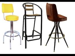 commercial swivel bar stools. Brilliant Swivel Commercial Bar Stools Intended Swivel 3