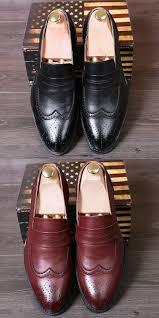 Mens Designer Dress Shoes Us 30 07 2018 Italian Luxury Designer Formal