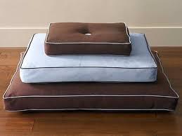 Plain Floor Cushions Ikea Pillows F To Impressive Design