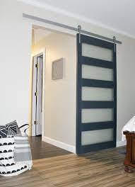 new pocket door glass panel 59 in small home remodel ideas with pocket door glass panel