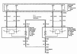solved need wiring diagram 2005 mustang door locks fixya need wiring diagram 2005 mustang door locks 11 6 2012 12 48 08 pm gif