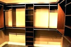 walk in closet cabinets walk in closet organizers closet shelving closet organizer plans built in closet