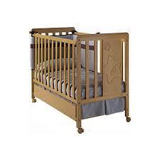 Детская кроватка <b>Micuna</b> Nova (Микуна Nova) купить недорого в ...