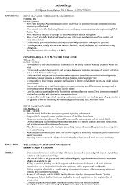 Sample Zoning Supervisor Resume Zone Sales Manager Resume Samples Velvet Jobs