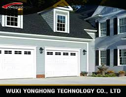 garage door skins security garage door skins windows insert garage garage door skins on