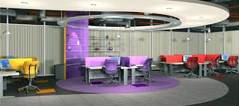 office design solutions. Simple Solutions Office Design Solutions Brilliant 1000 Images  About Colourful Multicolours On Pinterest To T