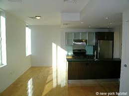 apartments for rent by owner nyc. new york unfurnished apartment rental: 1 bedroom rental in williamsburg, brooklyn (ny- apartments for rent by owner nyc