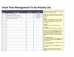 excel project timesheet project tracking template for excel kalei document template examples