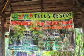 Albertos By Dj Seungli Halang Cavite Philippines Around Guides