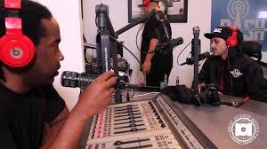 Beat Junkie Radio BeatJunkies