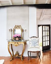 french country decor home. French Country With A Gilded Touch Decor Home D